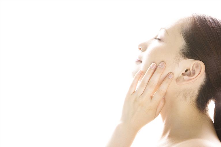 当院の美容皮膚科診療について